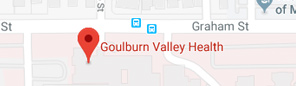 Goulburn Valley Hospital